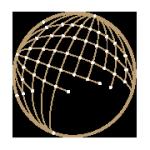 LogoLEDR